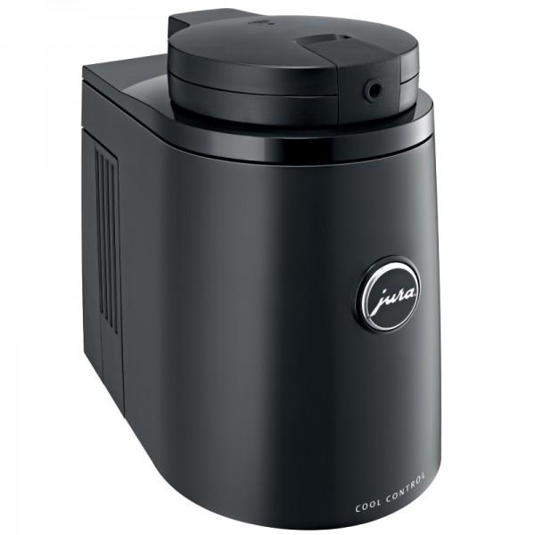 Jura Cool Control Wireless | 1,0 Liter