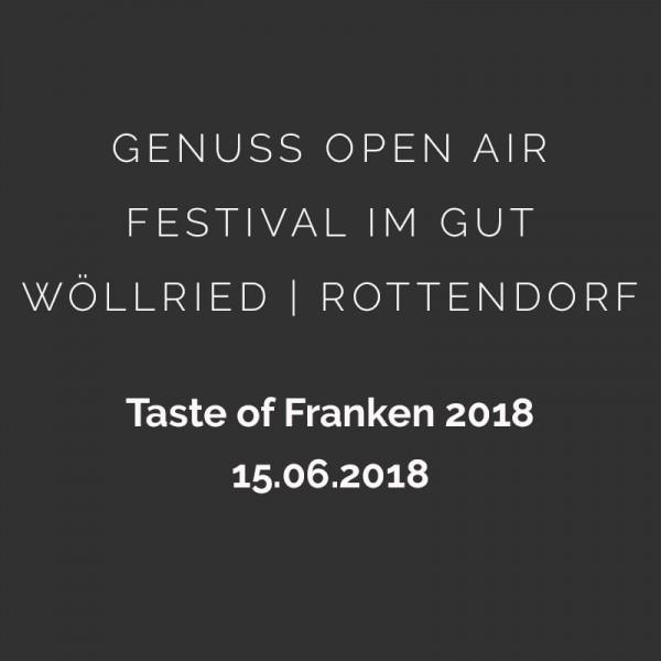 Taste-of-Franken_Gut-Woellried_800x800