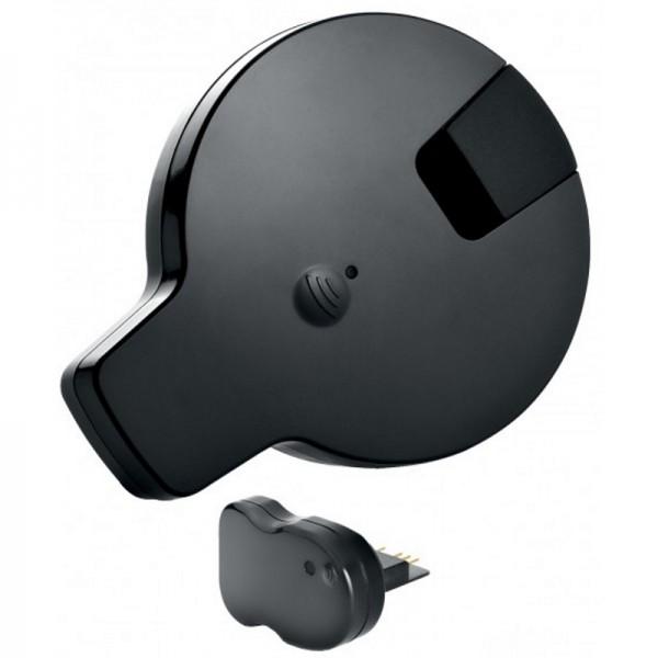 Jura Wireless Upgrade Kit Cool Control 800x800