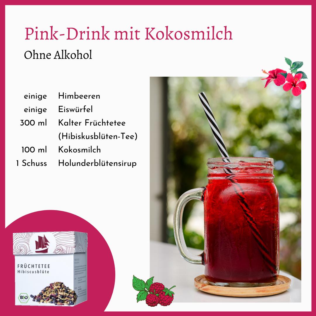 Grafiken-Pink-Drink