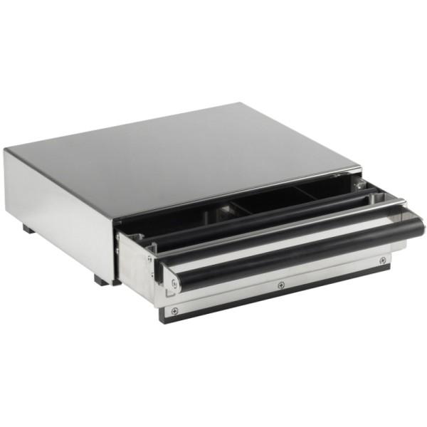 dxs Sudschublade Exclusive L 800x800