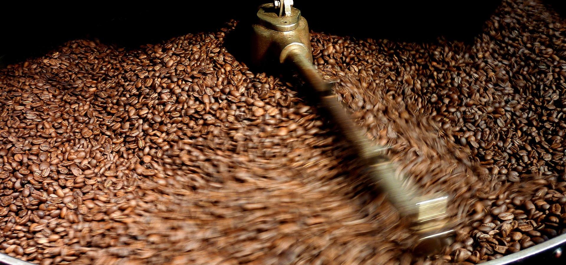 Kaffeer-ster-K-hlung1920x900
