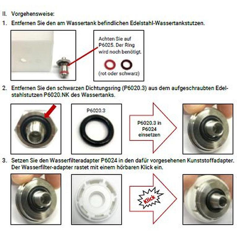 adapter-fuer-ecm-aroma-c-wasserfilter_3