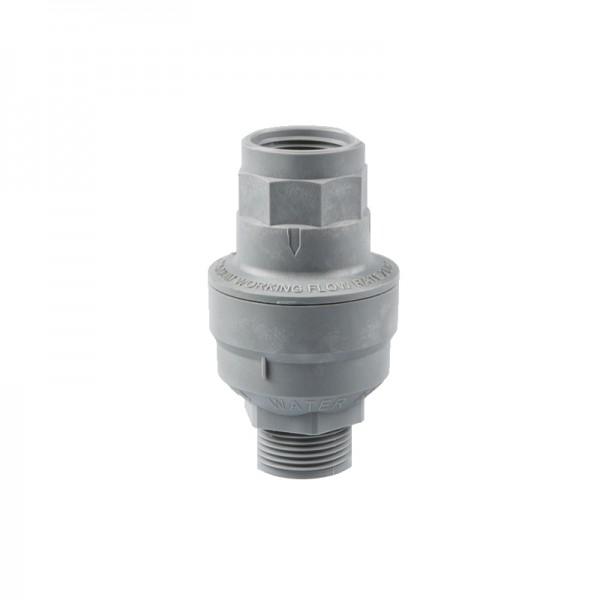 "BWT waterblock Aquastoppventil 3/4"" 800x800"