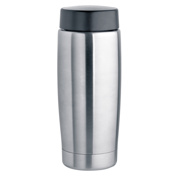 Jura Edelstahl-Isolierbehälter | 0,6 Liter