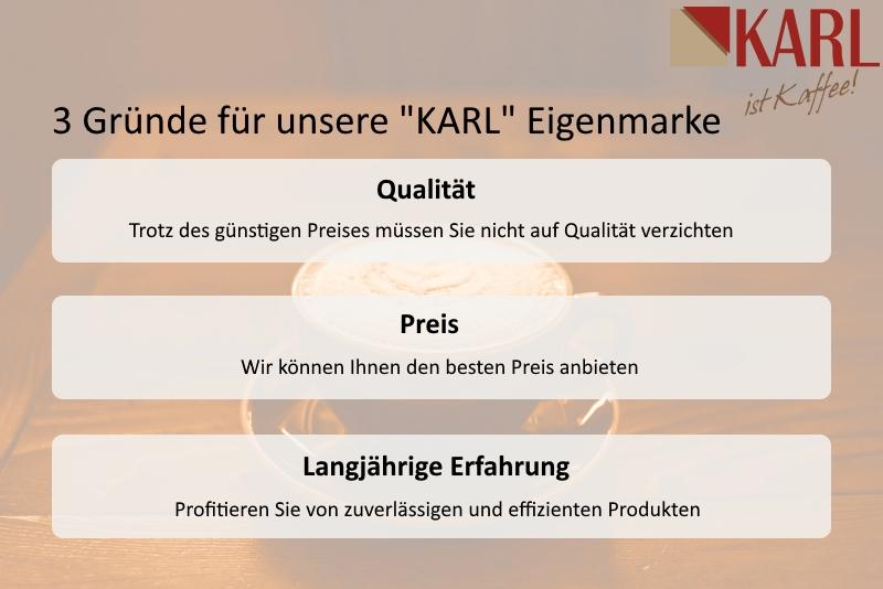 Grafik-3-Gr-nde-f-r-Karl-Eigenmarke