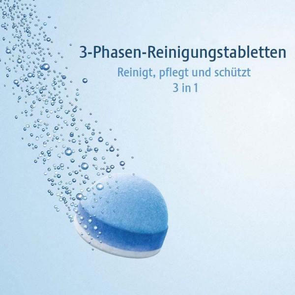 3-phasen-reinigungstablette-banner