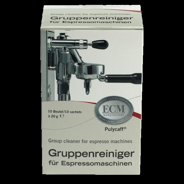 PAV9001034 ECM Gruppenreiniger 10er-Pack 800x800