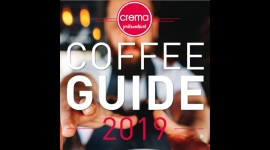 Crema_Coffee_Guide_270x150px