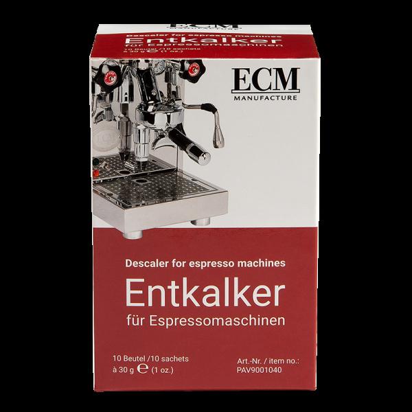 PAV9001040 ECM Entkalker 10er-Pack 800x800